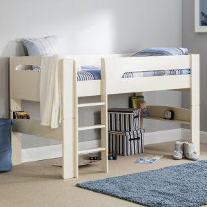 Bunk Beds The Best Bunk Bed Amp Mattress Store In Ireland