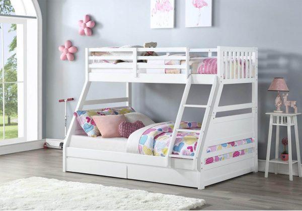flair-furnishings-ollie-triple-bunk-bed