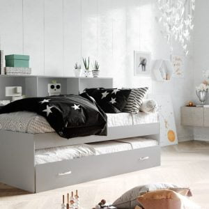 flair-furnishings-zelda-storage-guest-bed