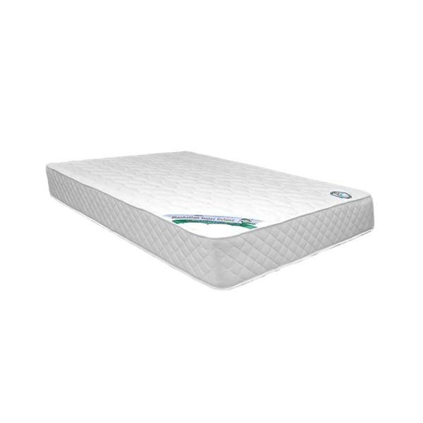 manhattan-mattress